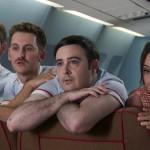 los-amantes-pasajeros-1285088_0x410
